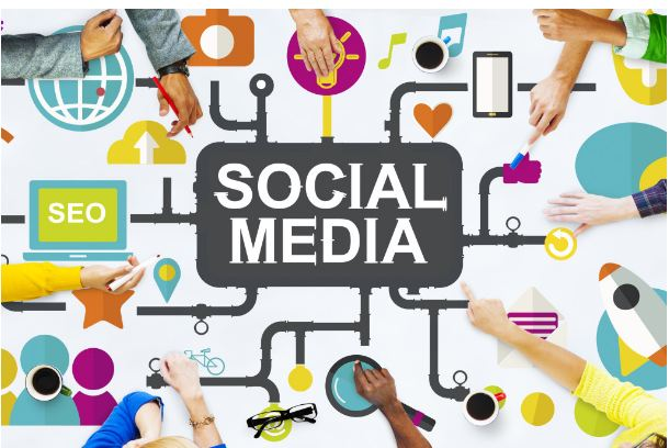 7 Social Media Facts That Everyone Should Know