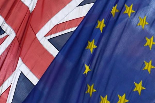 Leaving the EU – what to do now for the younger generation?