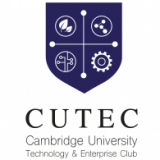 CUTEC - Cambridge University Technology and Enterprise Club