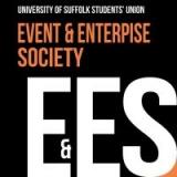 University of Suffolk, Students' Union Event & Enterprise Society