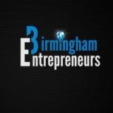 Birmingham Entrepreneurs