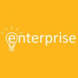 Portsmouth Enterprise Society