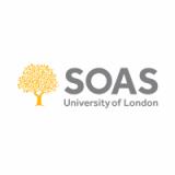 University of London, SOAS