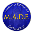 http://www.nacue.com/images/avatar/group/thumb_0f5f7f2f23ef296baccdc0df130b21ea.png