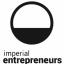 Imperial Entrepreneurs