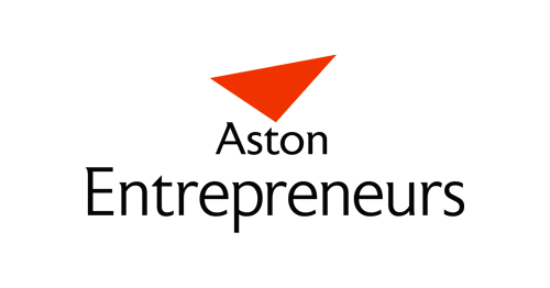 Aston Entrepreneurs bringing creativity, passion and dedication to Student Enterprise Conference 2018