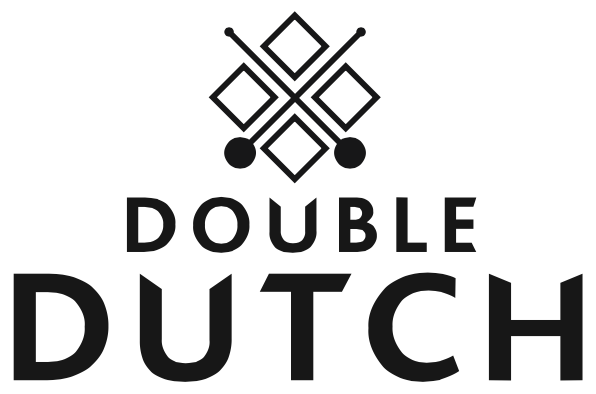 Double Dutch: The Perfect Plus One