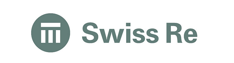 Hear from our amazing sponsor Swiss Re, supporting Varsity Pitch