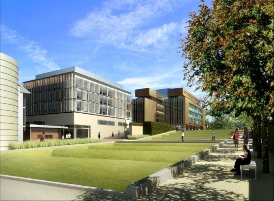 Southampton City College Group