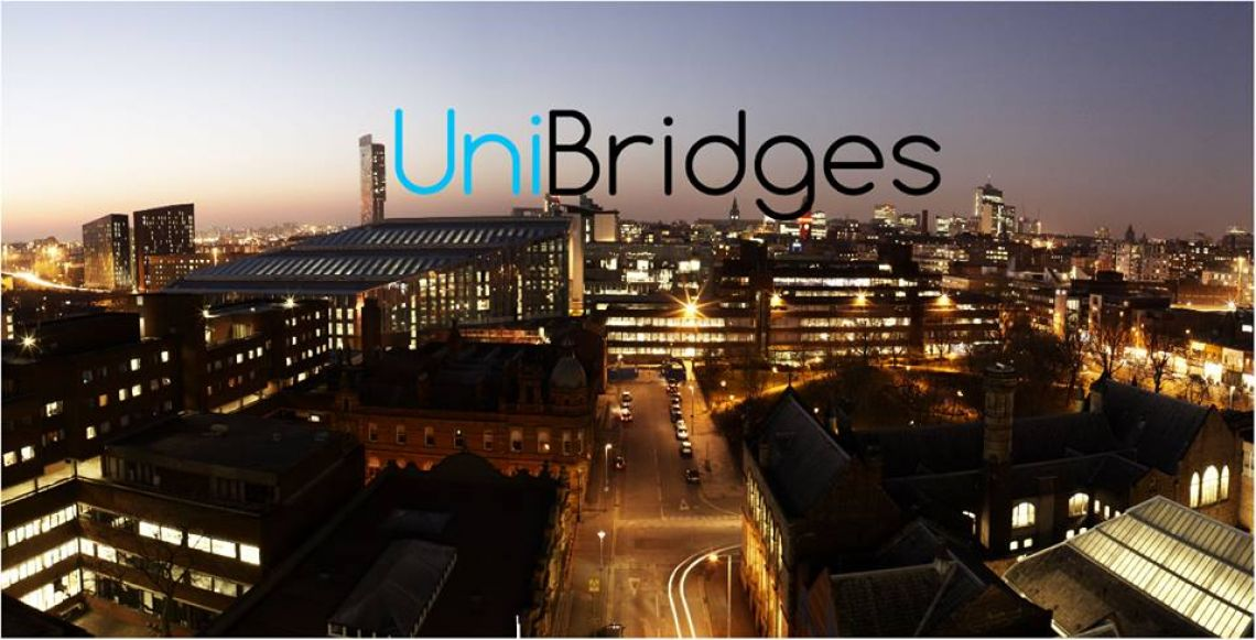 Uni Bridges
