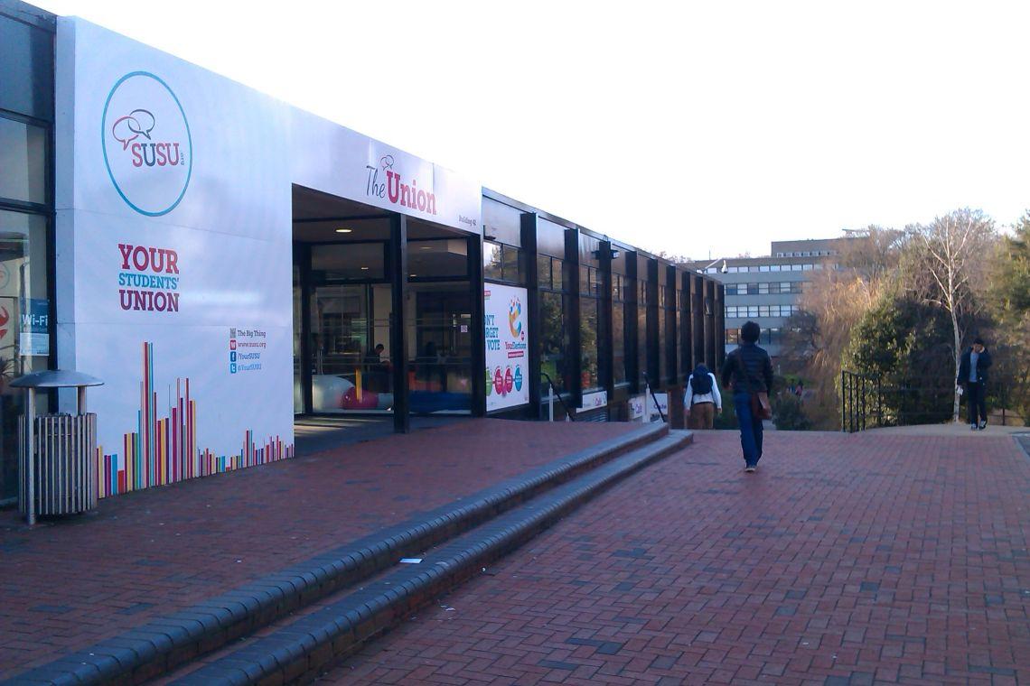 University of Southampton Students' Union