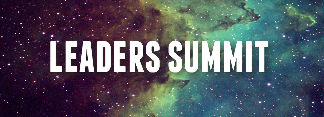 Leaders Summit