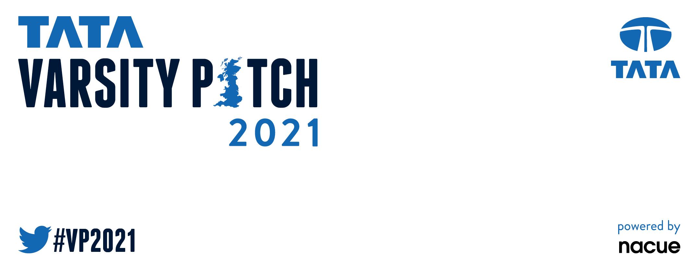 Varsity Pitch 2021