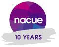 Nacue