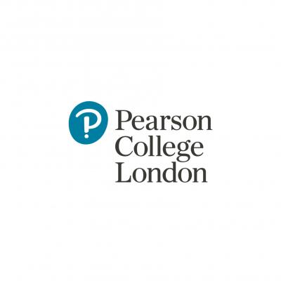 Pearson College