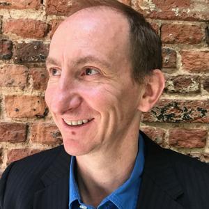 Simon Krystman