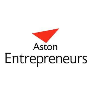 Aston Entrepreneurs