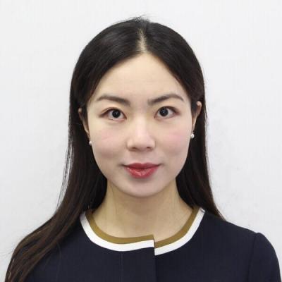 Spring Li - Fosun