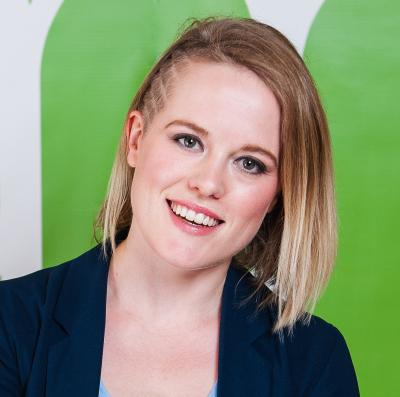 Amy McManus - AM Marketing